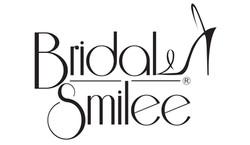 Bridal Smilee 2015
