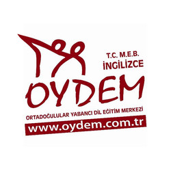 OYDEM 2015