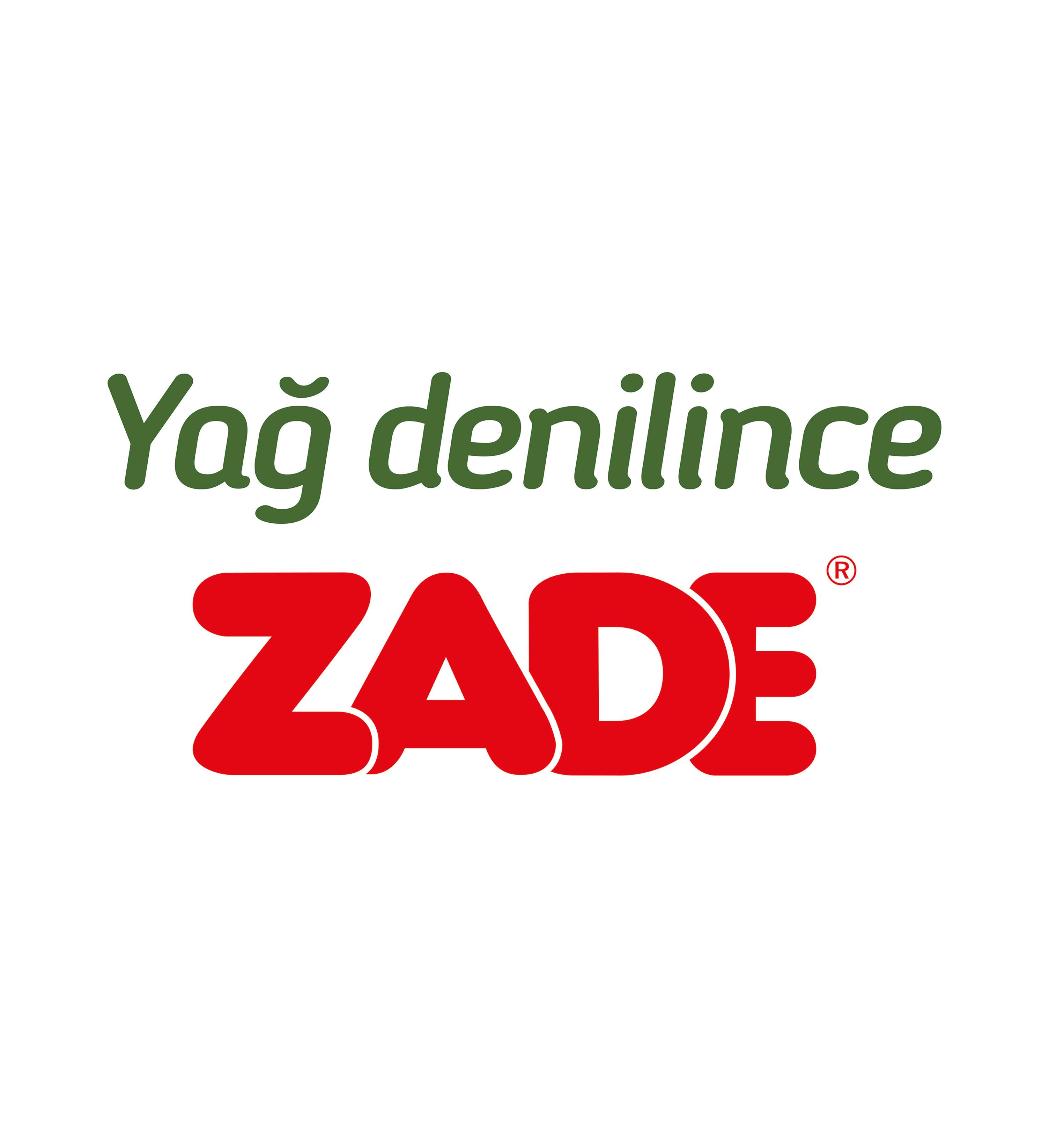ZADE 2017
