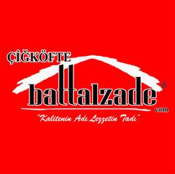 BATTALZADE 2012-2016-2017