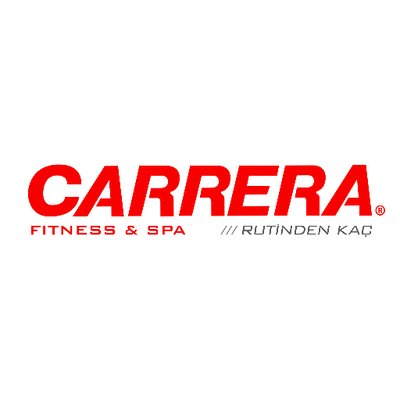 CARRERA 2018