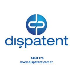 DIŞPATENT  2018