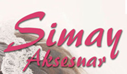 Simay Aksesuar 2013-2014-16-17-18-19