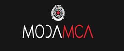 Moda Mca  2017-2018-2019