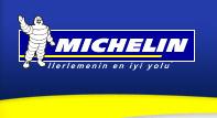 MICHELIN 2012-2014
