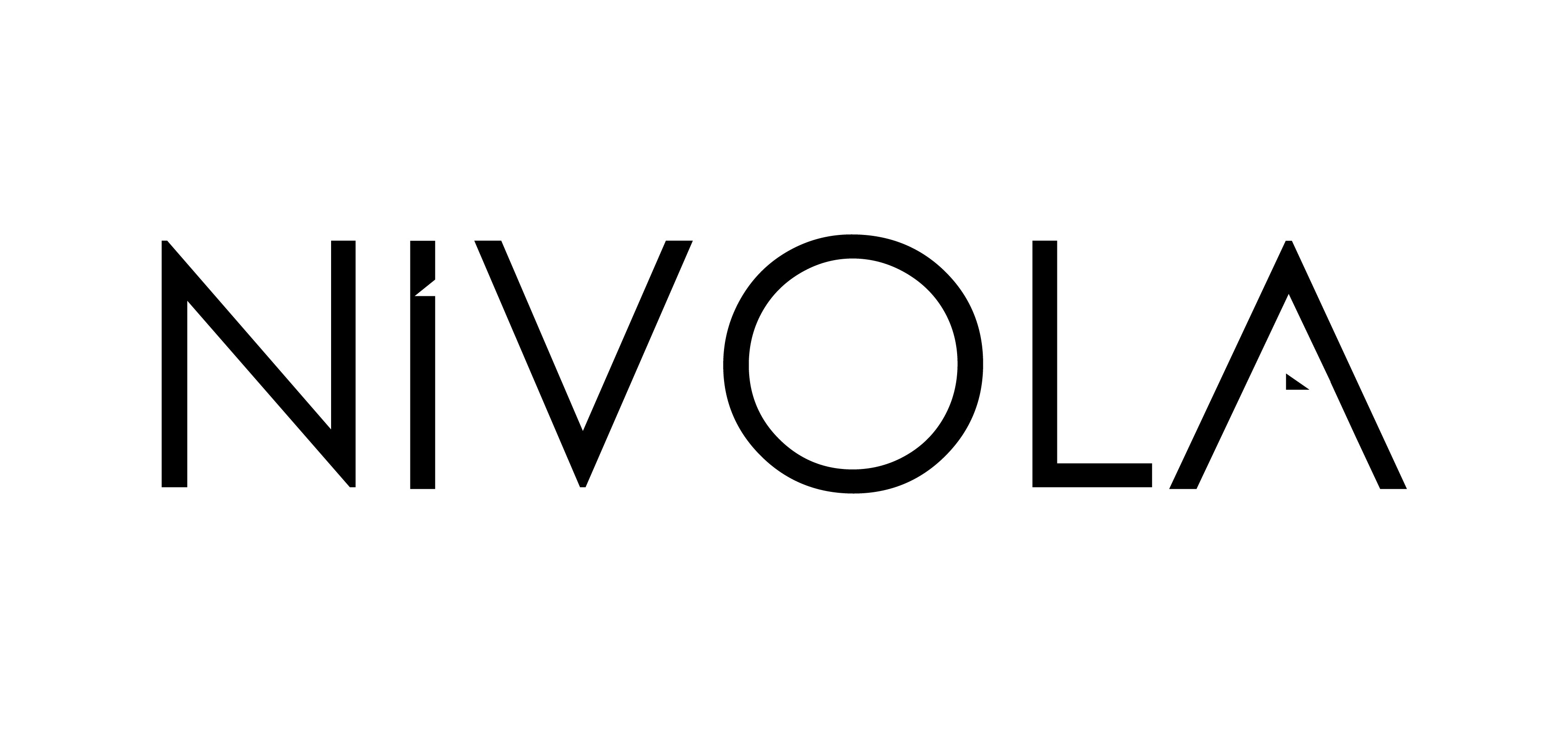NIVOLA 2014-2015