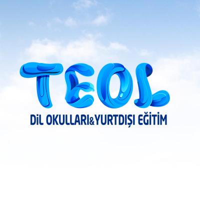 TEOL 2019