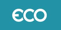 ECO Olivetech Fuarı 2018