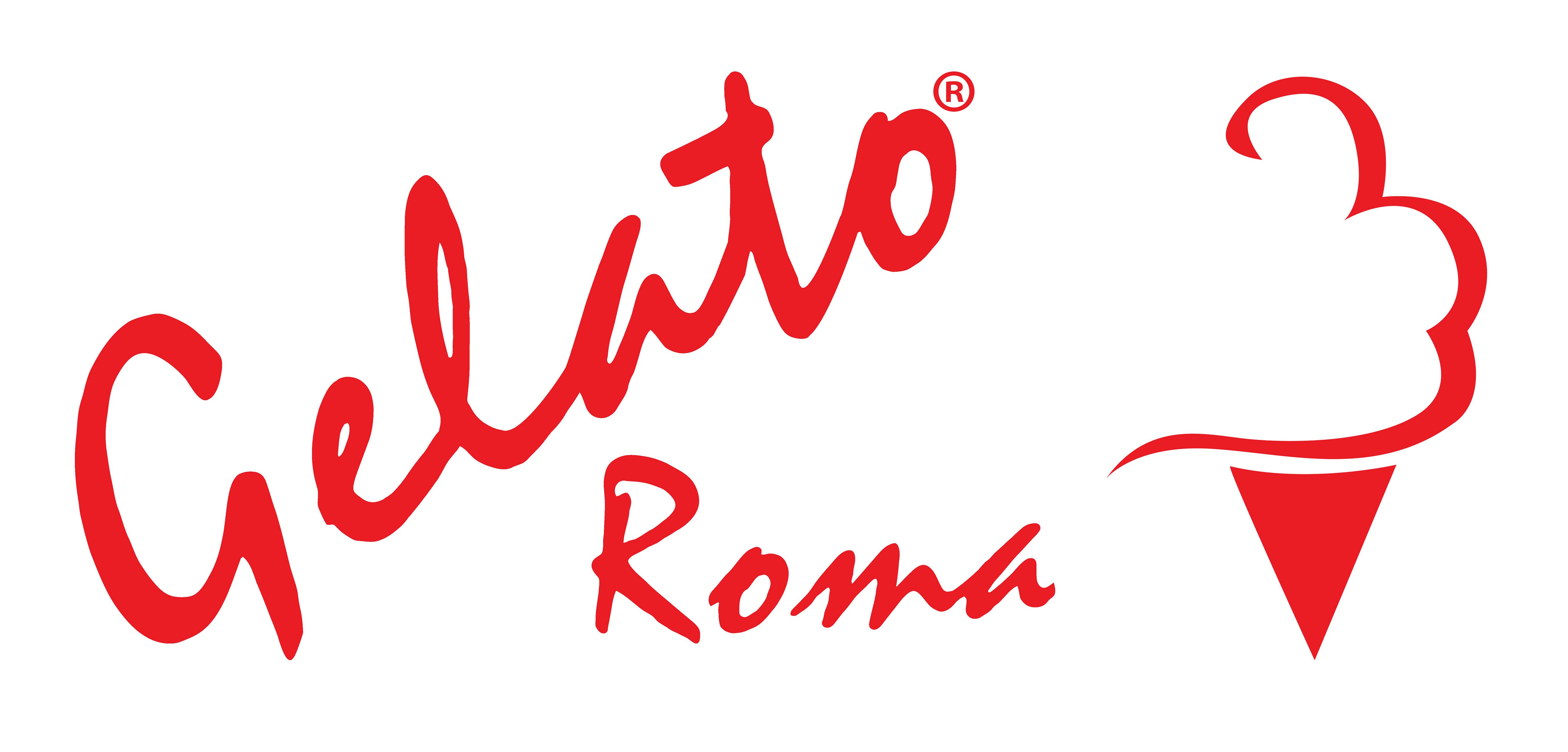 GELATO ROMA 2016-17-18-2019
