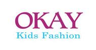 Okay 2012-2013
