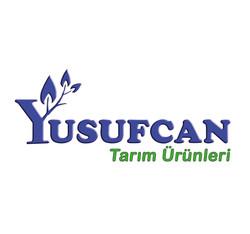 YUSUFCAN 2017-2018-2019