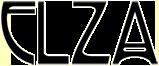 Elza 2016