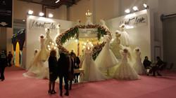 IF WEDDING FUARI - MURAT ACAR HAUTE