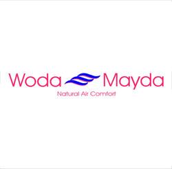 WODA MAYDA 2013 KIŞ- 2014-2015 YAZ