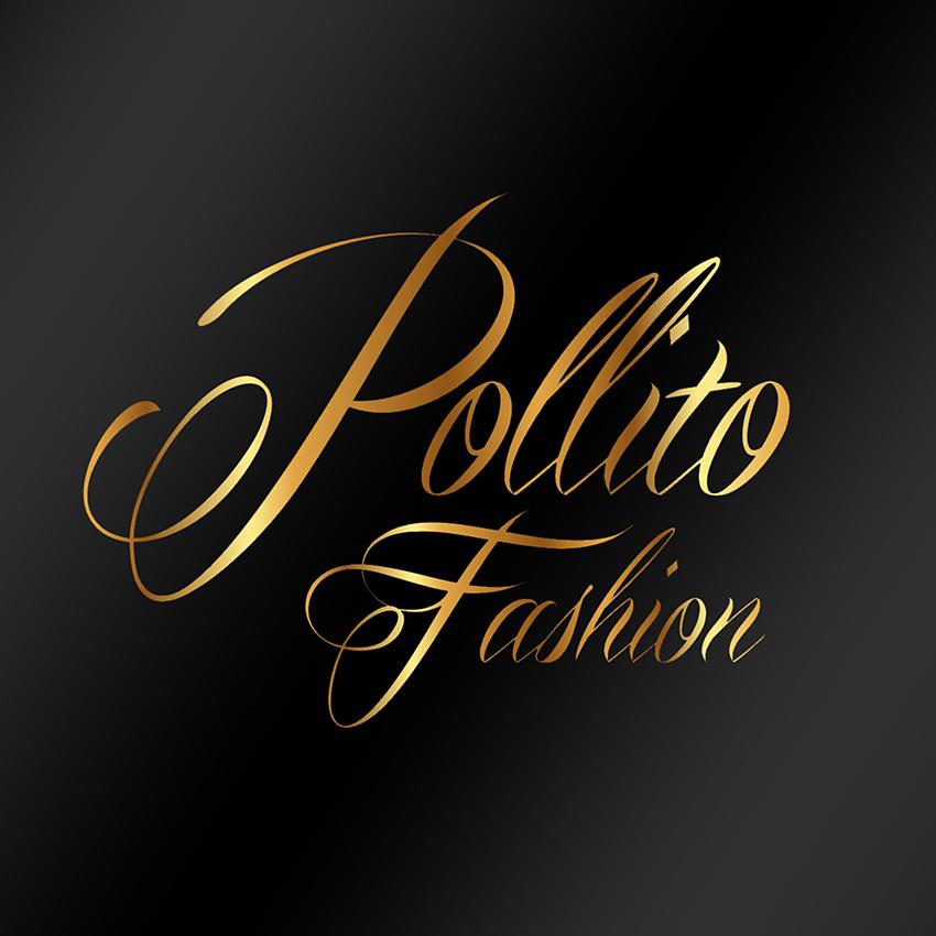 Pollito Fashion 2018