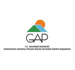 GAP 2014-15-16-17-2018