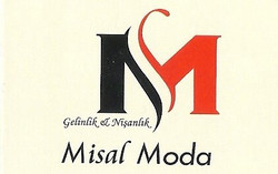 Misal Moda 2016
