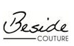 Beside Couture 2013-2014-2015