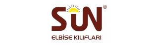 Sun 2012-13-14-15-16-17-18-2019
