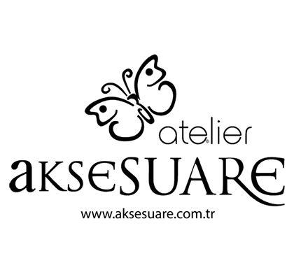 Atelier Aksesuare 2018