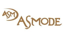 Asmode 2016-2017-2018