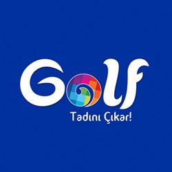 GOLF 2016-2017-2018
