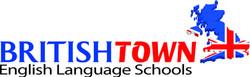 BRITISHTOWN 2012-13-14-15-16-17-2018