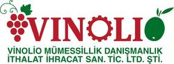 VINOLI 2017-2018-2019