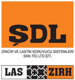 ŞDL 2012-13-14-15-16-17-18-2019