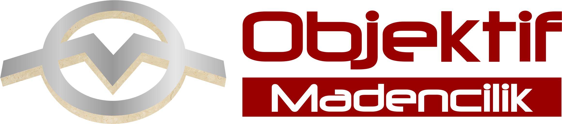 Objektif Madencilik 2012-2013