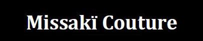 Missaki Couture 2015
