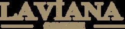 Laviana 2013
