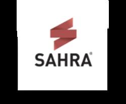 SAHRA 2015