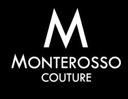 Monterosso 2013