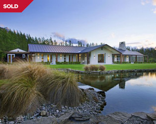 222 Lower Shotover Road