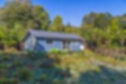 Jamestown, Fiordland National Park