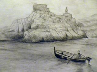 Paysage-falaise-et-mer.jpg
