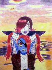 Manga-1-Margot.jpg