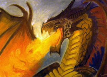 dragon-Margot.jpg