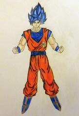Dragon Ball Z.jpg