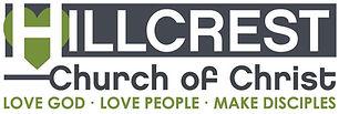 Hillcrest-Church-of-Christ--large.jpg