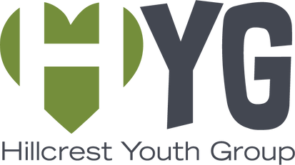 Hillcrest Church of Christ Youth Group