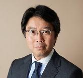 Jun Ohashi.jpg
