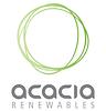 Acacia Renewables