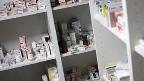Apodis Pharma anticipe les ruptures