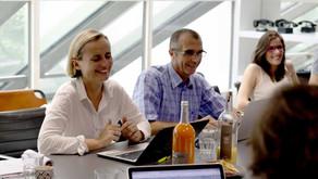Apodis Pharma développe ses outils en collaboration avec les professionnels de santé.