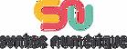 logo_sn_sansbaseline_RVB_150dpi_0.png