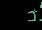 לוגו בנדה רקע שקוף (1).png