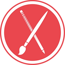 logo pinceaux.png