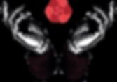 logo FMR Recup Design.png